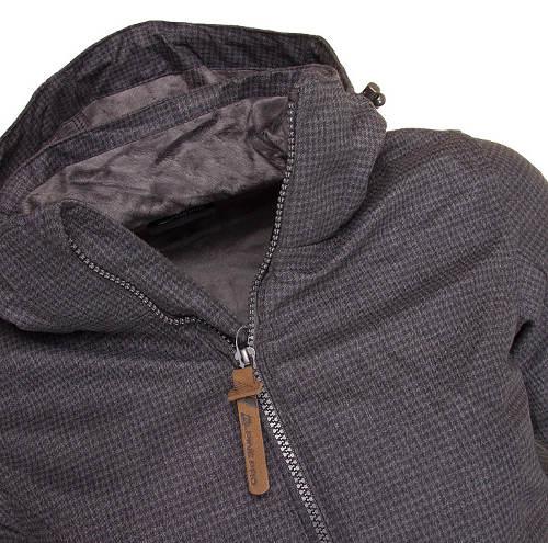 Softshellová dámská bunda na hory