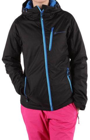 Výprodej dámská lyžařská bunda Alpine Pro