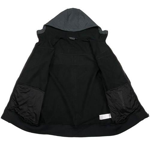 Pánská softshellová bunda výprodej