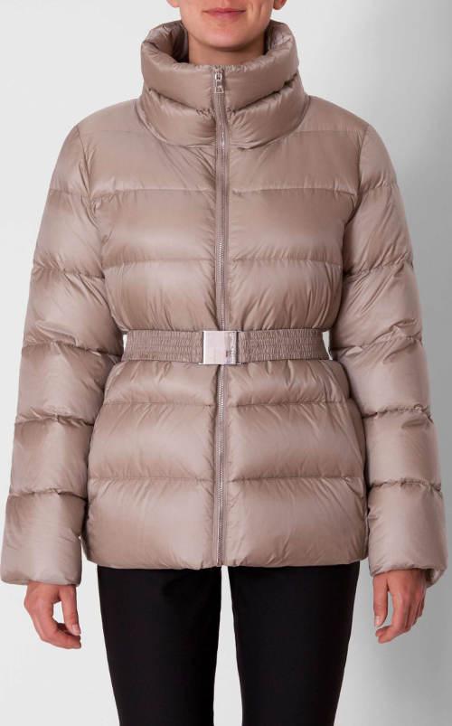 Zimní bunda Pietro Filipi výprodej