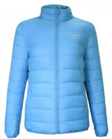 Výprodejová dámská zimní bunda Lee Cooper