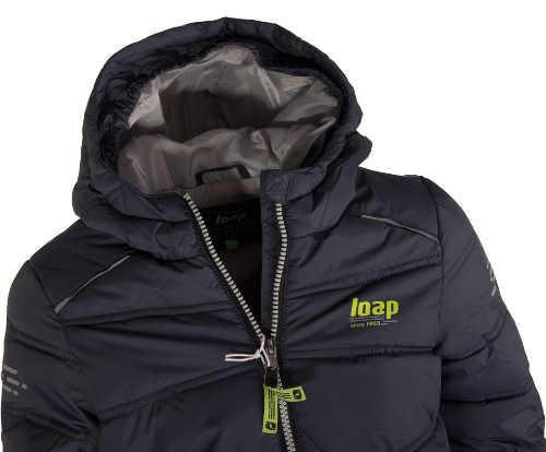 Dětská lyžařská bunda Loap výprodej