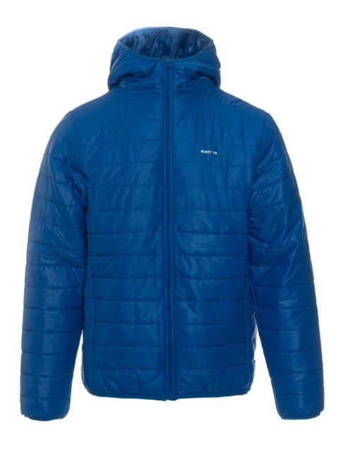 Pánská zimní bunda za rozumnou cenu