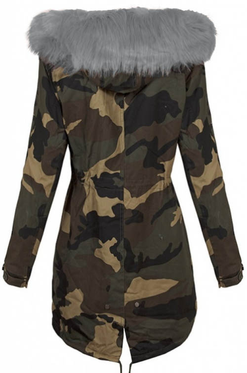 damska-zimni-bunda-v-army-stylu