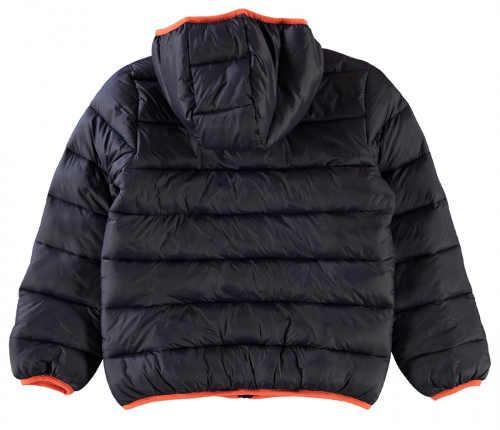 Chlapecká zimní bunda Everlast