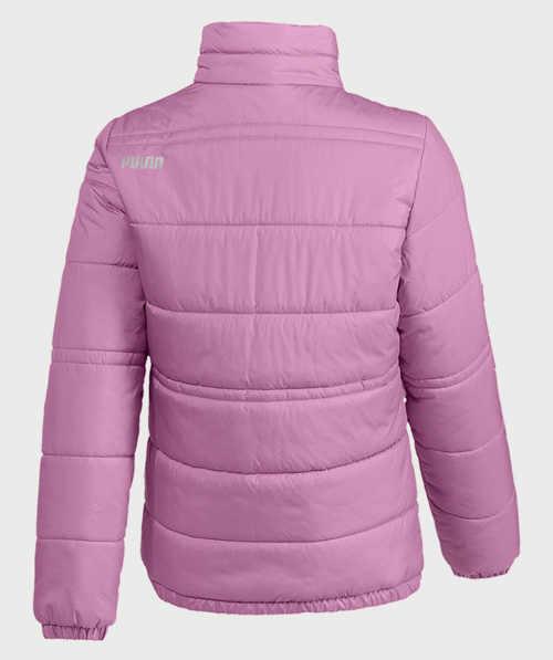 Dětská zimní bunda Puma výprodej