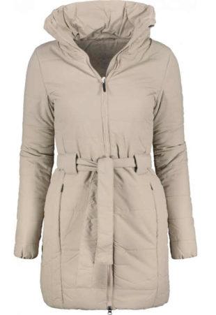 Dámský zimní kabát LOAP TUDORA