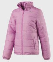 Funkční dětská zimní bunda Puma