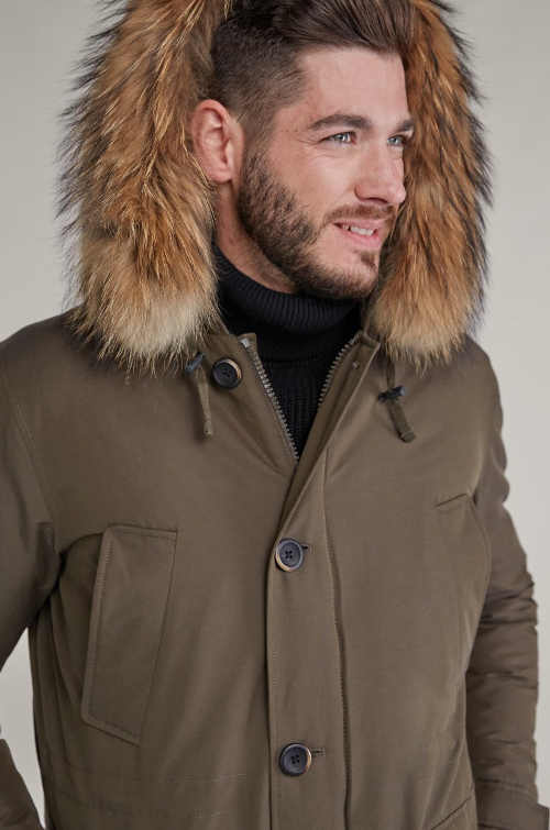 Panska-zimni-bunda-s-kozesinou-z-myvalovce-na-kapuci