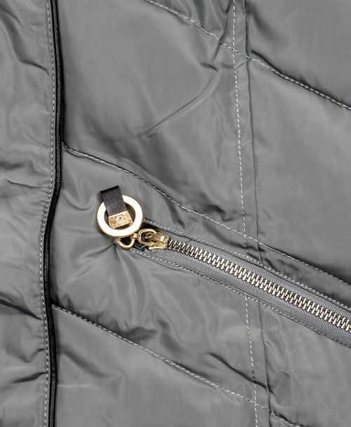 Seda-damska-zimni-bunda-s-velkymi-kapsami-na-zip
