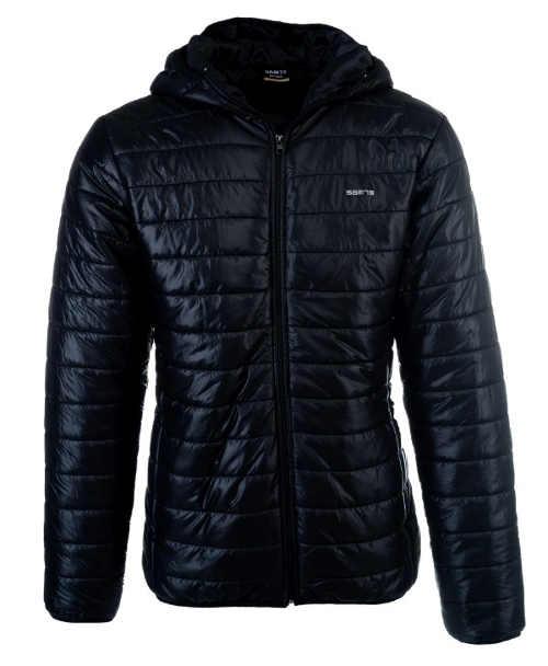 Pánská zimní bunda Sam 73 výprodej