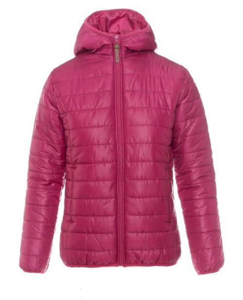 Dámská zimní bunda Sam 73 výprodej