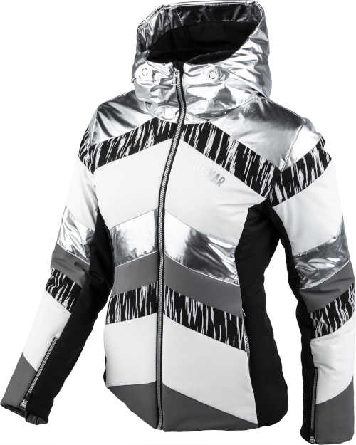 damska-zimni-bunda-na-hory