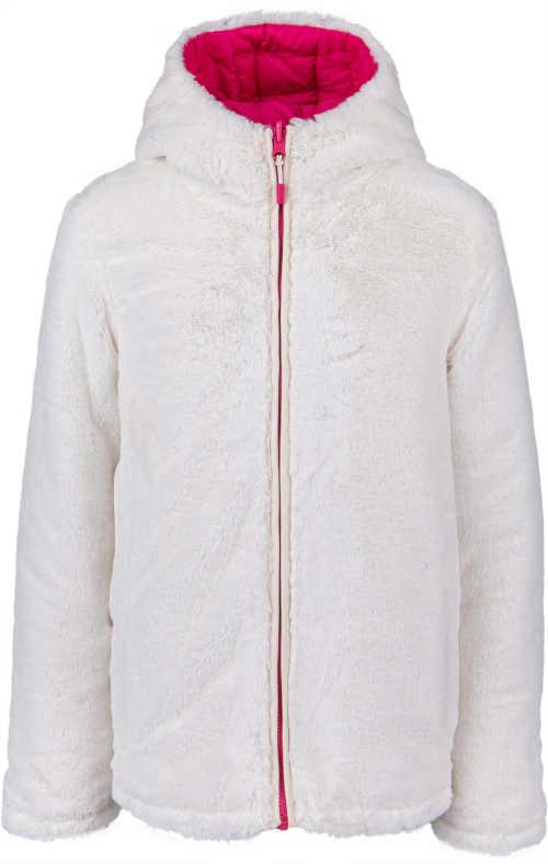 kvalitní dětská zimní bunda