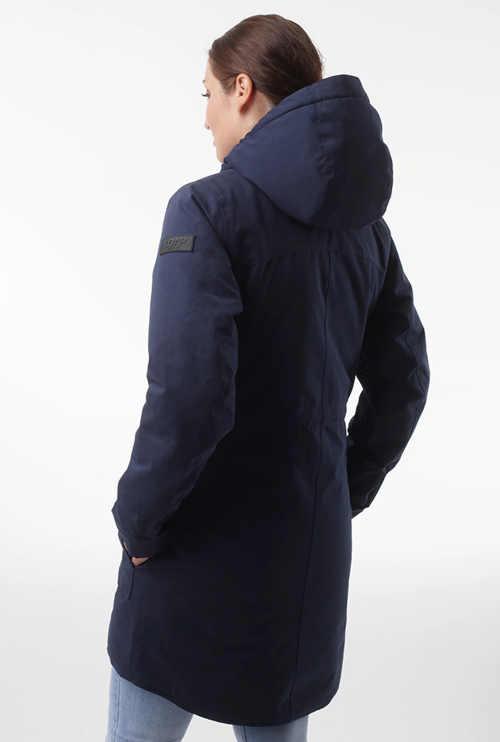 zimní bunda Loap Natali